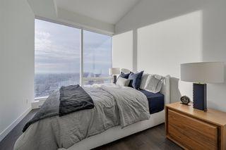 Photo 35: 4401 10360 102 Street in Edmonton: Zone 12 Condo for sale : MLS®# E4219512
