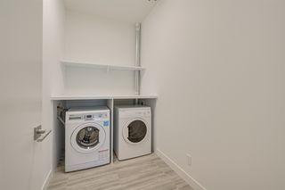 Photo 41: 4401 10360 102 Street in Edmonton: Zone 12 Condo for sale : MLS®# E4219512