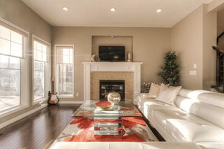 Photo 17: 165 KINCORA GLEN Rise NW in Calgary: Kincora Detached for sale : MLS®# A1045734