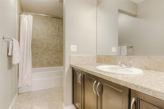 Photo 30: 165 KINCORA GLEN Rise NW in Calgary: Kincora Detached for sale : MLS®# A1045734