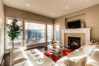 Photo 16: 165 KINCORA GLEN Rise NW in Calgary: Kincora Detached for sale : MLS®# A1045734