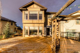 Photo 37: 165 KINCORA GLEN Rise NW in Calgary: Kincora Detached for sale : MLS®# A1045734