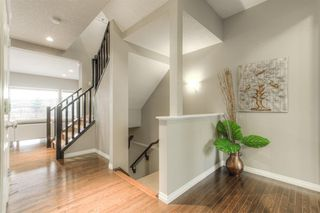 Photo 5: 165 KINCORA GLEN Rise NW in Calgary: Kincora Detached for sale : MLS®# A1045734