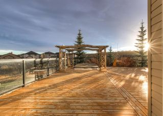 Photo 33: 165 KINCORA GLEN Rise NW in Calgary: Kincora Detached for sale : MLS®# A1045734