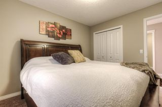 Photo 27: 165 KINCORA GLEN Rise NW in Calgary: Kincora Detached for sale : MLS®# A1045734