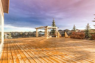 Photo 35: 165 KINCORA GLEN Rise NW in Calgary: Kincora Detached for sale : MLS®# A1045734