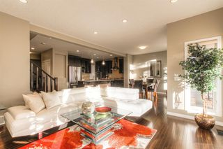 Photo 18: 165 KINCORA GLEN Rise NW in Calgary: Kincora Detached for sale : MLS®# A1045734