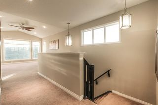 Photo 20: 165 KINCORA GLEN Rise NW in Calgary: Kincora Detached for sale : MLS®# A1045734