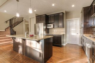 Photo 9: 165 KINCORA GLEN Rise NW in Calgary: Kincora Detached for sale : MLS®# A1045734
