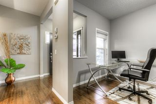 Photo 7: 165 KINCORA GLEN Rise NW in Calgary: Kincora Detached for sale : MLS®# A1045734