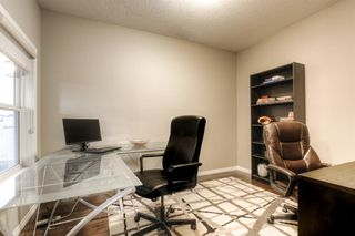 Photo 8: 165 KINCORA GLEN Rise NW in Calgary: Kincora Detached for sale : MLS®# A1045734