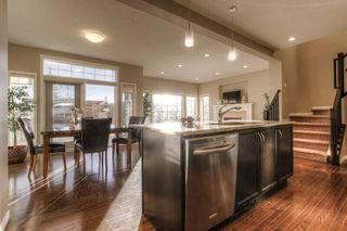 Photo 10: 165 KINCORA GLEN Rise NW in Calgary: Kincora Detached for sale : MLS®# A1045734