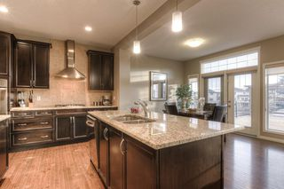 Photo 12: 165 KINCORA GLEN Rise NW in Calgary: Kincora Detached for sale : MLS®# A1045734