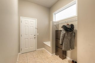 Photo 32: 165 KINCORA GLEN Rise NW in Calgary: Kincora Detached for sale : MLS®# A1045734