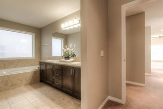 Photo 25: 165 KINCORA GLEN Rise NW in Calgary: Kincora Detached for sale : MLS®# A1045734