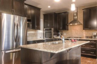 Photo 11: 165 KINCORA GLEN Rise NW in Calgary: Kincora Detached for sale : MLS®# A1045734