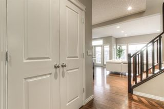 Photo 4: 165 KINCORA GLEN Rise NW in Calgary: Kincora Detached for sale : MLS®# A1045734