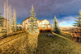 Photo 42: 165 KINCORA GLEN Rise NW in Calgary: Kincora Detached for sale : MLS®# A1045734
