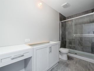 Photo 25: 66 Skyview Parade NE in Calgary: Skyview Ranch Row/Townhouse for sale : MLS®# A1053278