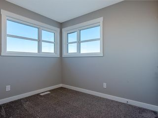 Photo 21: 66 Skyview Parade NE in Calgary: Skyview Ranch Row/Townhouse for sale : MLS®# A1053278