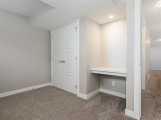 Photo 27: 66 Skyview Parade NE in Calgary: Skyview Ranch Row/Townhouse for sale : MLS®# A1053278