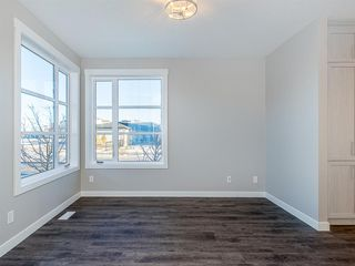 Photo 15: 66 Skyview Parade NE in Calgary: Skyview Ranch Row/Townhouse for sale : MLS®# A1053278