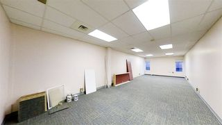 Photo 20: 204 688 BRUNSWICK Street in Prince George: Downtown PG Office for lease (PG City Central (Zone 72))  : MLS®# C8035602