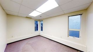 Photo 14: 204 688 BRUNSWICK Street in Prince George: Downtown PG Office for lease (PG City Central (Zone 72))  : MLS®# C8035602