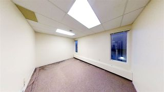 Photo 16: 204 688 BRUNSWICK Street in Prince George: Downtown PG Office for lease (PG City Central (Zone 72))  : MLS®# C8035602