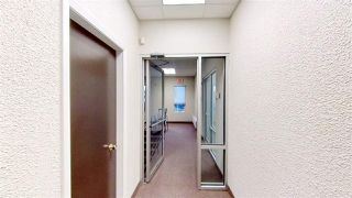 Photo 34: 204 688 BRUNSWICK Street in Prince George: Downtown PG Office for lease (PG City Central (Zone 72))  : MLS®# C8035602