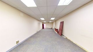Photo 21: 204 688 BRUNSWICK Street in Prince George: Downtown PG Office for lease (PG City Central (Zone 72))  : MLS®# C8035602
