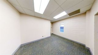 Photo 23: 204 688 BRUNSWICK Street in Prince George: Downtown PG Office for lease (PG City Central (Zone 72))  : MLS®# C8035602