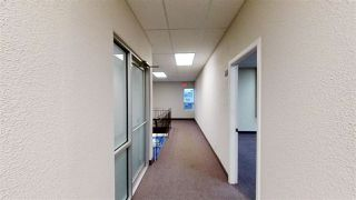 Photo 8: 204 688 BRUNSWICK Street in Prince George: Downtown PG Office for lease (PG City Central (Zone 72))  : MLS®# C8035602