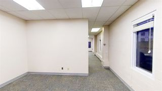 Photo 26: 204 688 BRUNSWICK Street in Prince George: Downtown PG Office for lease (PG City Central (Zone 72))  : MLS®# C8035602