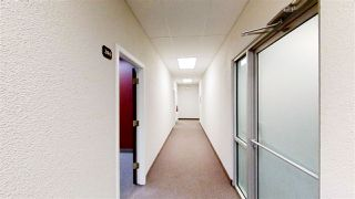 Photo 6: 204 688 BRUNSWICK Street in Prince George: Downtown PG Office for lease (PG City Central (Zone 72))  : MLS®# C8035602