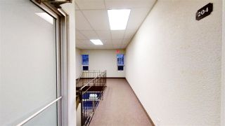 Photo 7: 204 688 BRUNSWICK Street in Prince George: Downtown PG Office for lease (PG City Central (Zone 72))  : MLS®# C8035602