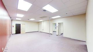 Photo 17: 204 688 BRUNSWICK Street in Prince George: Downtown PG Office for lease (PG City Central (Zone 72))  : MLS®# C8035602