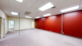 Photo 10: 204 688 BRUNSWICK Street in Prince George: Downtown PG Office for lease (PG City Central (Zone 72))  : MLS®# C8035602