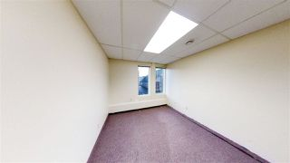 Photo 13: 204 688 BRUNSWICK Street in Prince George: Downtown PG Office for lease (PG City Central (Zone 72))  : MLS®# C8035602