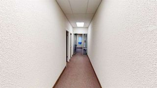 Photo 32: 204 688 BRUNSWICK Street in Prince George: Downtown PG Office for lease (PG City Central (Zone 72))  : MLS®# C8035602