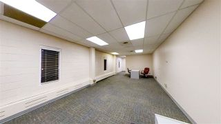 Photo 28: 204 688 BRUNSWICK Street in Prince George: Downtown PG Office for lease (PG City Central (Zone 72))  : MLS®# C8035602
