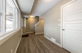 Photo 28: 98 16903 68 Street in Edmonton: Zone 28 Townhouse for sale : MLS®# E4223532