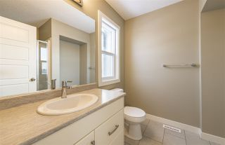 Photo 21: 98 16903 68 Street in Edmonton: Zone 28 Townhouse for sale : MLS®# E4223532