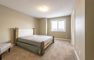 Photo 19: 98 16903 68 Street in Edmonton: Zone 28 Townhouse for sale : MLS®# E4223532