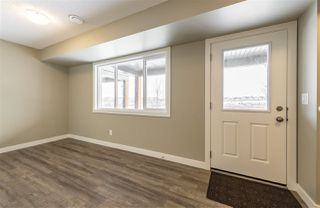 Photo 29: 98 16903 68 Street in Edmonton: Zone 28 Townhouse for sale : MLS®# E4223532
