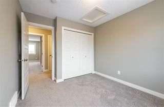 Photo 24: 98 16903 68 Street in Edmonton: Zone 28 Townhouse for sale : MLS®# E4223532