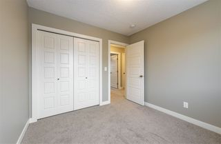 Photo 26: 98 16903 68 Street in Edmonton: Zone 28 Townhouse for sale : MLS®# E4223532
