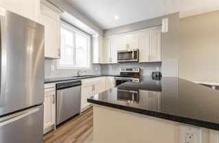 Photo 13: 98 16903 68 Street in Edmonton: Zone 28 Townhouse for sale : MLS®# E4223532