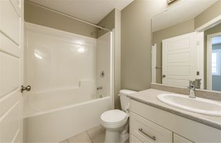 Photo 27: 98 16903 68 Street in Edmonton: Zone 28 Townhouse for sale : MLS®# E4223532