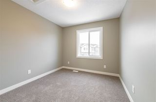 Photo 23: 98 16903 68 Street in Edmonton: Zone 28 Townhouse for sale : MLS®# E4223532